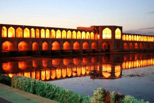 فایبر سمنت در اصفهان