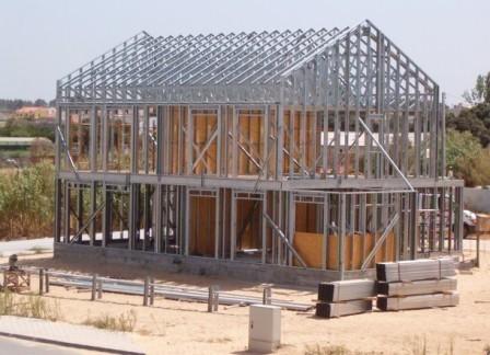 مزایای سیستم های ساخت و ساز خشک