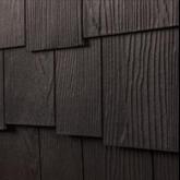 20 مورد از مزایای فایبر سمنت از نظر ساختمان سازان و معماران