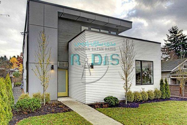 سوالات رایج درباره ی فایبرسمنت برد رادیس کمپانی