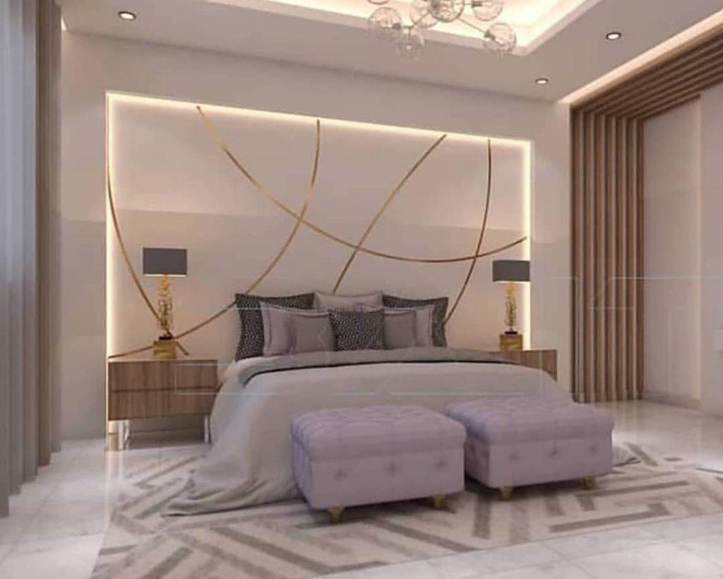 زیبایی خانه خود را با کناف دو برابر کنید