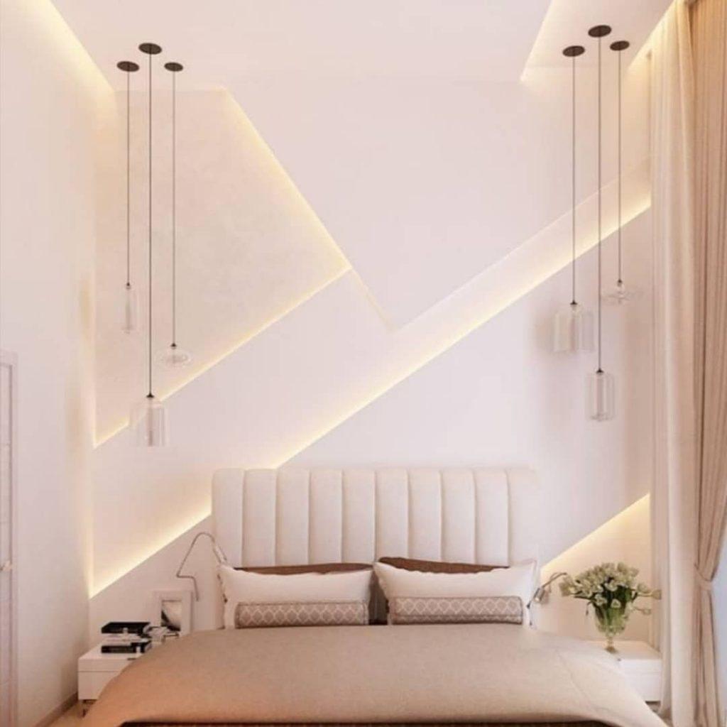 کناف برای دکور کردن سقف و دیوار