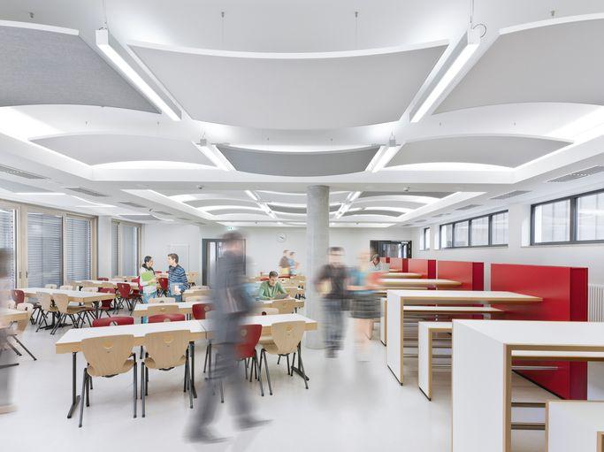 ایده های بیشتر در مورد طراحی سقف کاذب کناف