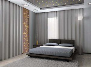 Modern-ceiling-design-2021-gray-1-768x571 - فایبرسمنت برد ...