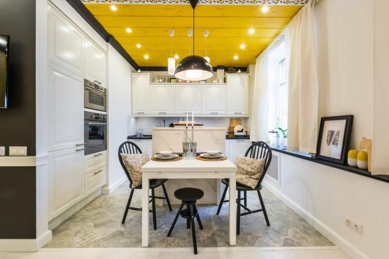 کناف ارزان و با کیفیت برای منزل و محل کار