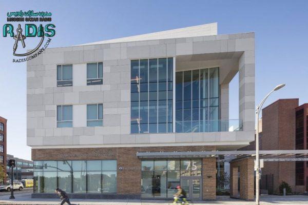 با توجه به قیمت مناسب این نوع نما، برای ساختمان های معمولی، نمای فایبرسمنت برد گزینه خوبی باشد.